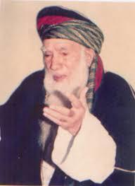 আশরাফ আলী থানভী রহ.