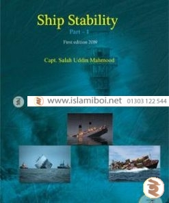 Ship Stability Part – 1